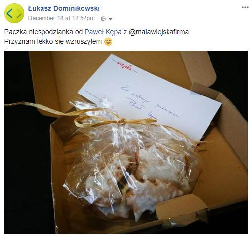 lukasz_efekt_wow_facebook
